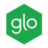 Glo CBD